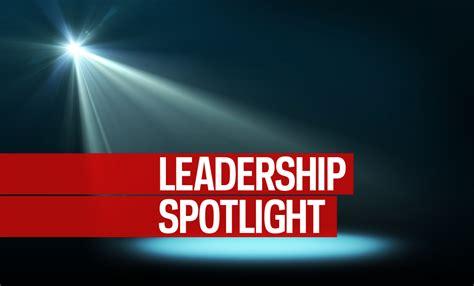 leadership spotlight alex mavroukakis  rising