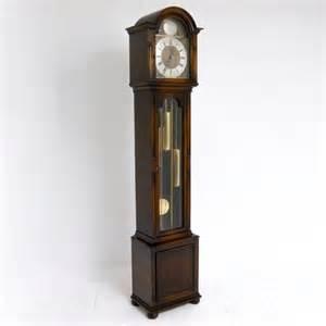 floor and decor west oaks 1920 39 s oak grandmother clock