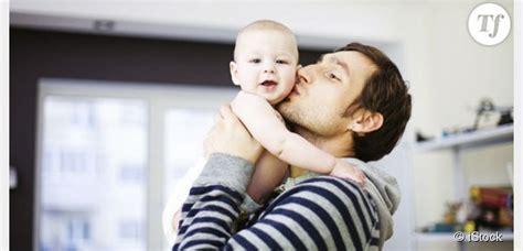 montant conge parental caf cong 233 parental montant des aides de la caf pour 1 2 ou 3 enfants