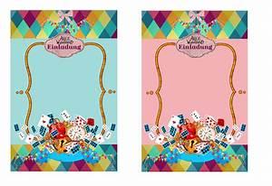 Einladungen Kindergeburtstag Selbst Gestalten : einladungskarten kindergeburtstag selbst gestalten kostenlos drucken geburtstag einladung ~ Markanthonyermac.com Haus und Dekorationen