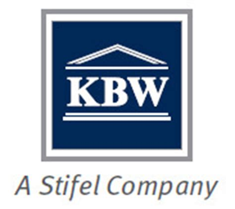 Allied world is seeking an experienced salesforce developer to design, create, and maintain salesforce application code. KBW Announces Index Rebalancing for First-Quarter 2017 | Business Wire