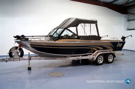 Jet Boat Uk by 2010 Rogue Jet Fastwater 21 For Sale Uk Ireland At