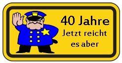 lustige sprüche zum 40 geburtstag lustige sprüche zum 40 geburtstag mann kostenlos manufactory berlin de