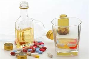 Лекарства от печени эссенциале-форте