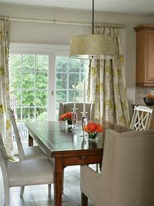 Design Ideas Sliding Glass Door With Curtain In White