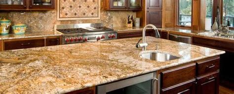 choose   granite worktop   kitchen