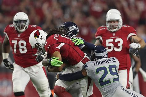 tie fighters seahawks cardinals proved