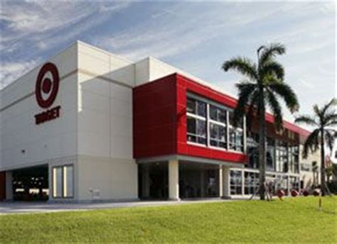 target corporate office phone number office phone target corporate offices phone number