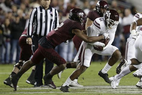 mississippi state  texas  game time tv schedule