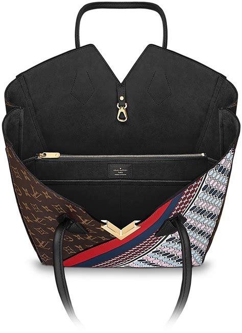 louis vuitton kimono coated monogram canvas bag bragmybag