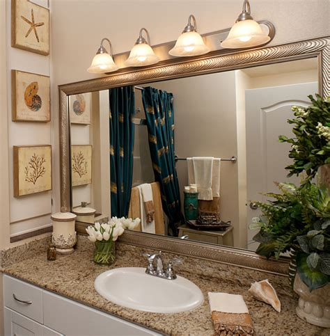 custom framed bathroom mirrors louisiana brigade