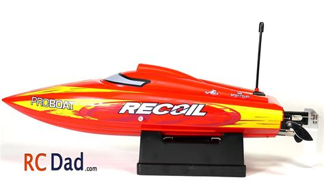 Cheap Rc Boats That Are Fast by Cheap Rc Cars That Go Fast Cheap Rc Remote