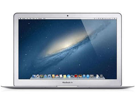 harga apple macbook air mdzaa mid  murah terbaru