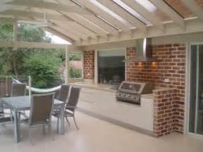 kitchen outdoor ideas kitchen outdoor kitchens australia kitchen best free