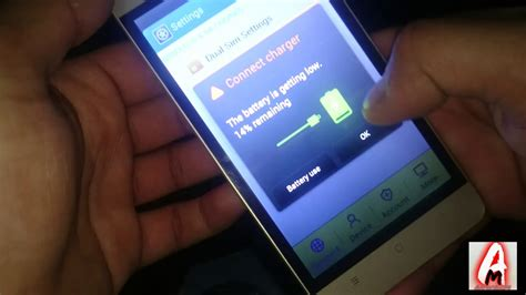 phones on susan android smartphone 4glte review