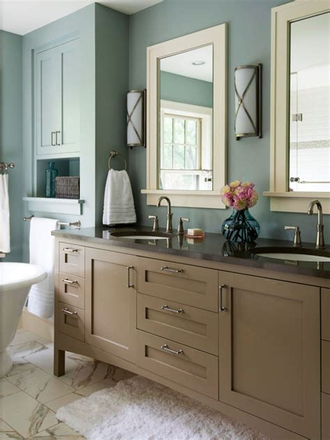 bathroom color ideas colorful bathrooms 2013 decorating ideas color schemes
