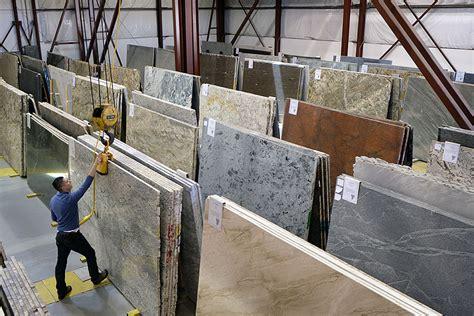 Granite Countertops Warehouse by Marble Granite Quartz Countertops Saginaw Midland
