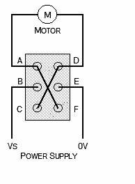 Dpdt Relay Wiring Diagram Basic : what is a switch introduction and explain about types of ~ A.2002-acura-tl-radio.info Haus und Dekorationen