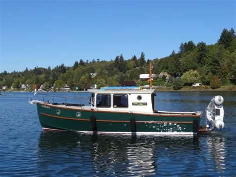 Devlin Boats Olympia Wa by 2000 Devlin Surf Scoter Power New And Used Boats For Sale
