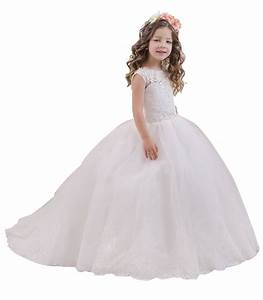 wedding dresses amazon wedding dress ideas With wedding dresses on amazon
