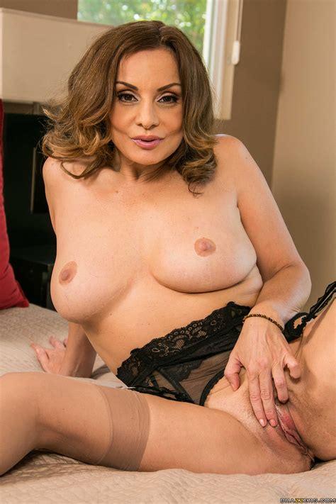mature woman needs a good fucking session photos rebecca