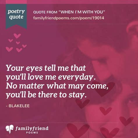 love poem  im