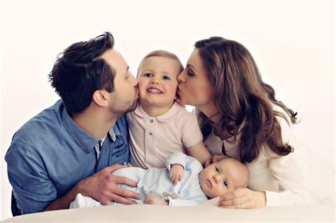 Ideen Für Familienfotos by Gruppenfotos Familienfotos Familienfotos Ideen