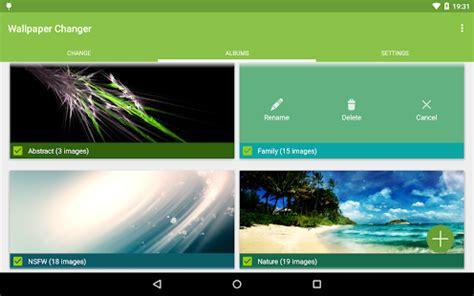 App Wallpaper Changer Apk For Kindle Fire Download