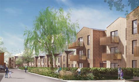 open door homes sheaveshill court edgware opendoor homes