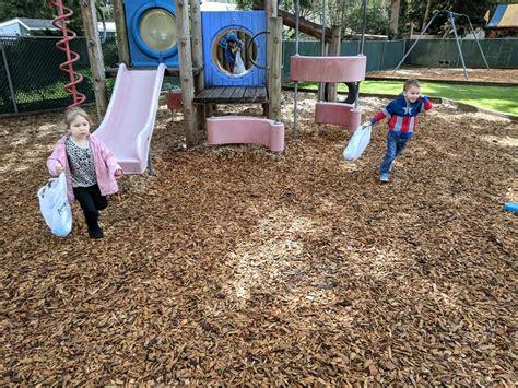 preschool graham wa kingdom childcare amp preschool puyallup washington 694