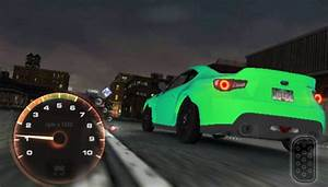 Need For Speed No Limits Prve Vyiel Na Mobiloch Sector