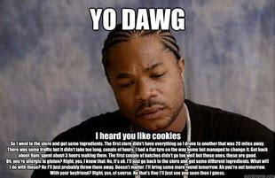 Xzibit Meme Generator - pics for gt xzibit meme car