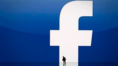 Facebook: Here's How to Deactivate Your Account - Adweek