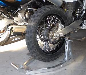 how to jack up a motorcycle with a floor jack post you With how to jack up a motorcycle with a floor jack