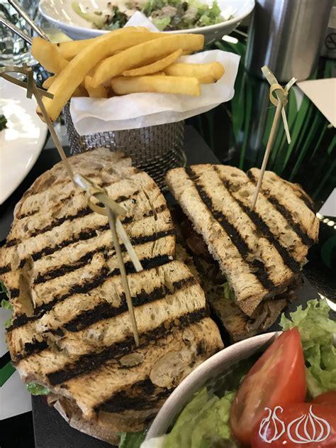 cuisine abc divvy abc achrafieh delicious food beautiful decor