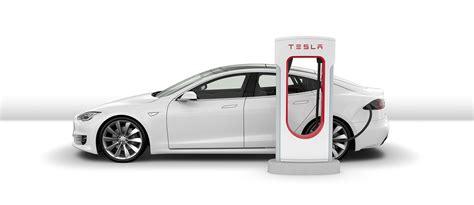 Tesla Supercharger Idling Fee Set for $0.4 per Minute
