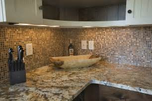 kitchens with mosaic tiles as backsplash kitchen awesome tile backsplash ideas kitchen pictures with beige tile pattern ceramics