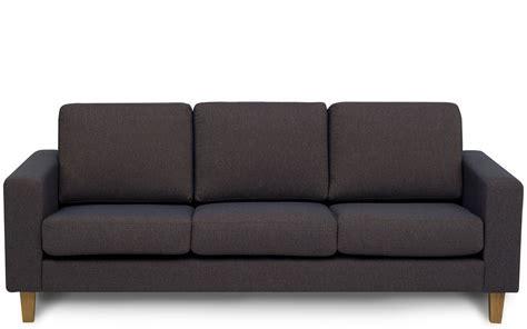 3 seat sectional sofa 3 seat sectional sofa smileydot us