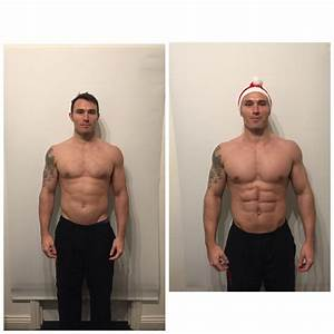 The Lean Gains Game