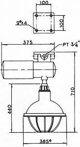 mercury vapor lights black lamps lights wiring diagram With diagram of a tube light as well as how do fluorescent light bulbs work