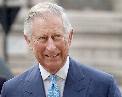 Prince Charles to walk Meghan Markle down the aisle at ...