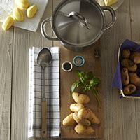 comment cuisiner la pomme de terre comment cuisiner la pomme de terre pompadour la pomme