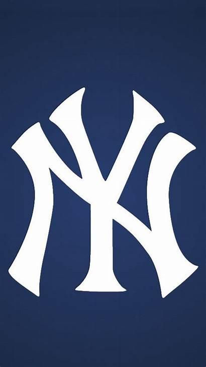 Yankee York Yankees Ny M8 Htc