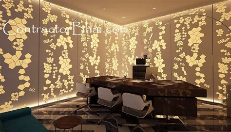 Price Of Corian by How Much Does Corian Solid Surface Cost Contractorbhai