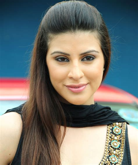 hot pictures sexy wallpapers karishma kotak gallery