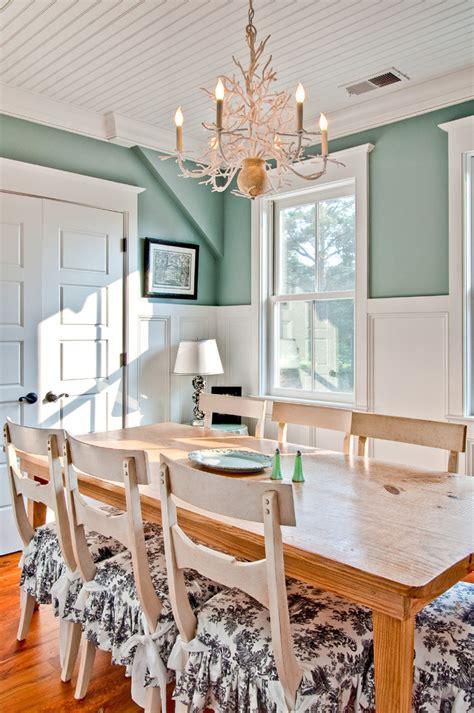 farmhouse interior paint colors dining room farmhouse