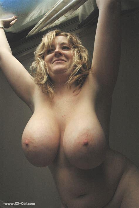 Martymarty Beautiful Big Tits Pin 40847002