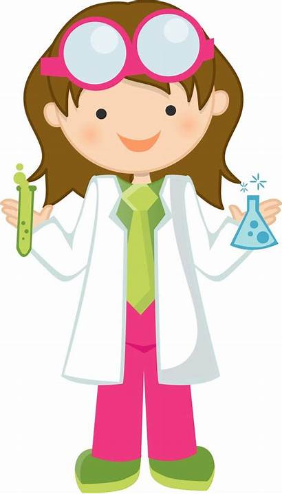 Chemistry Clipart Funny Cliparts