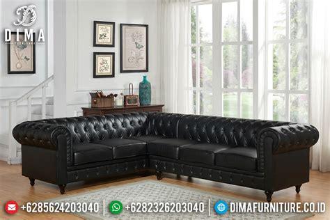 sofa ruang tamu l minimalis ruang tamu l desainrumahid