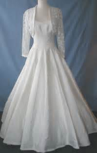 designer gown designer wedding gowns designer wedding dresses